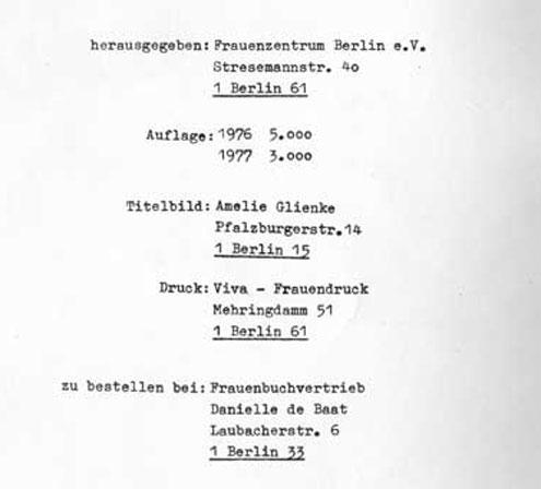 heftimpressum