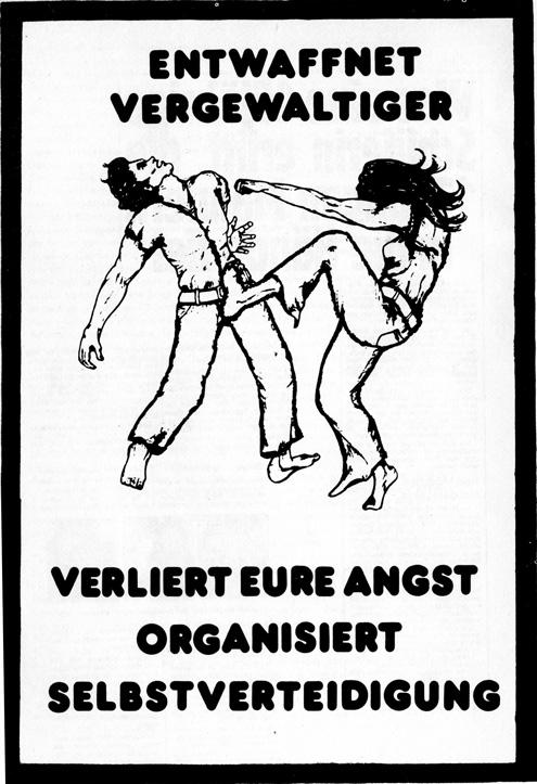 karateplakat