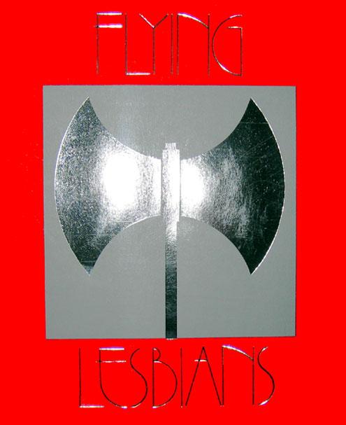logo_cover.jpg