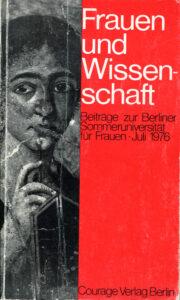 Buchcover 1.Sommeruni